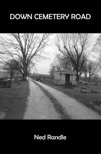 Down Cemetery Road cover